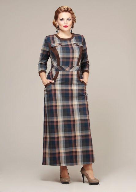 Платье Mira Fashion арт. 3763