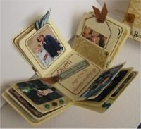 box of pictures gift