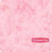"Riley Blake Designs 108"" Wide Cotton Candy Basic Shades Yardage SKU# WB200-COTTONCANDY"