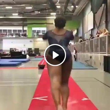 O salto Perfeito