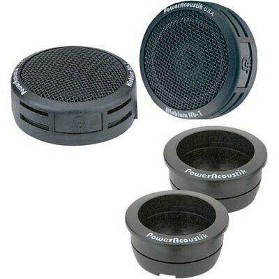 Premium Car Stereo Speaker Tweeter Subwoofer for Car Audio System