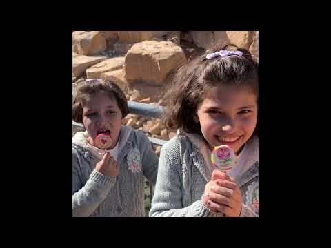 Hala Dalaa Princesses الأميرات حلا و دلع Youtube Youtube