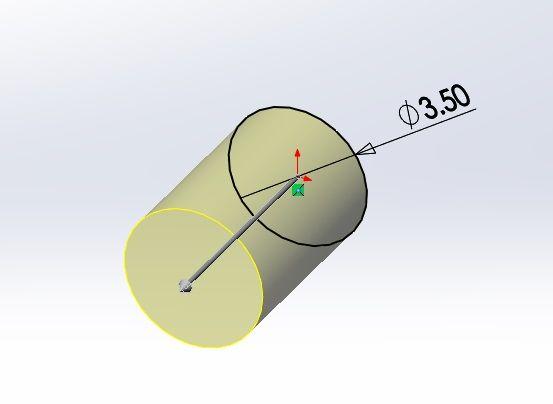 extrudedcircle3.5