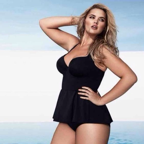 Torrid One Piece Peplum Swimsuit Plus Size 2 NEW WITH TAGS Plus Size 2 (18/20) 2X & Retails for $88.50  Based on the frame of Torrids amazing Demi Bra, This Natural Support Swimsuit has underwire cups with removable push-up pads for moderate lift. This sexy black swimsuit features a svelte bodice and a peplum skirt that controls the tummy. Convertible straps can be worn straight or crisscross. Nylon/Spandex Natural bust support & tummy control torrid Swim One Pieces