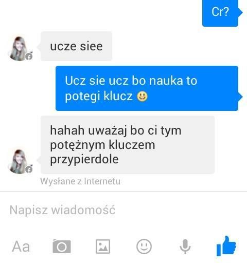 zene za sex u sloveniji sms kurve