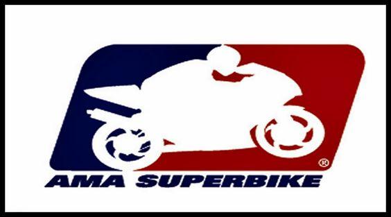 12_sezioni_ama-superbike-logo-online.jpg (990×550)