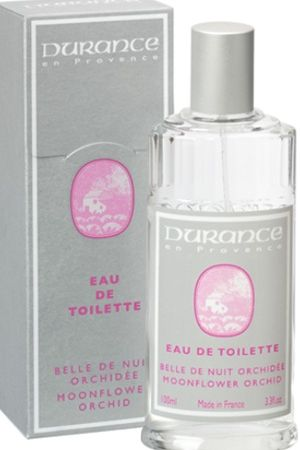 Frangipani – Benzoin Durance en Provence perfume - a new fragrance for women 2012