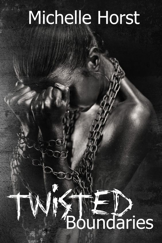 RED MOON...: #RELEASEDAYBLITZ: TWISTED BOUNDARIES BY Michelle Horst
