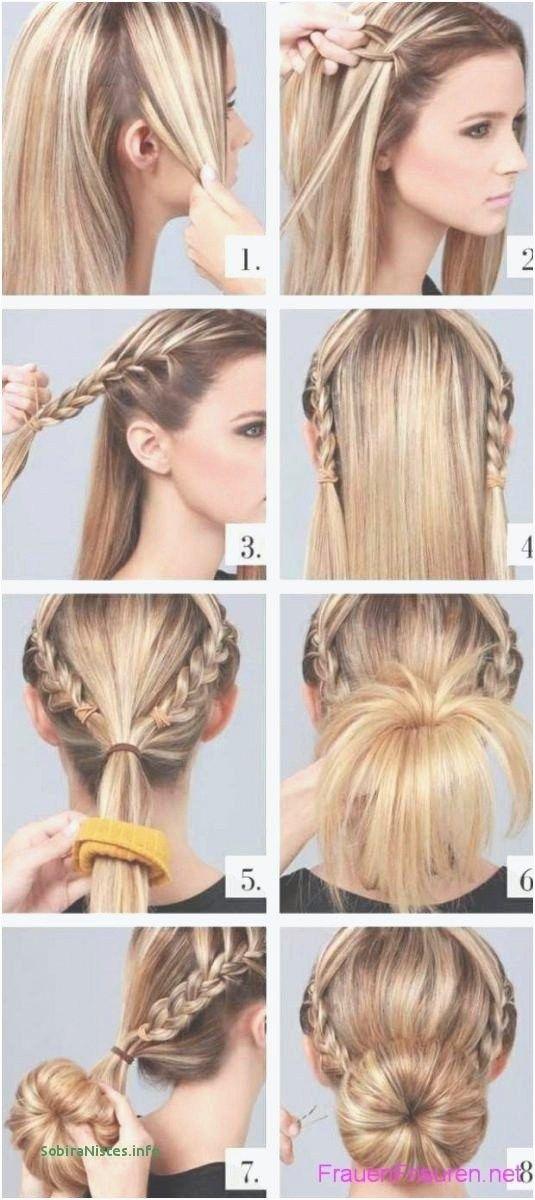 Frisuren Lange Glatte Haare Selber Machen Dirndl Frisuren Mittellange Haare Festliche Frisuren Mittellange Haare Einfache Frisuren Lange Haare