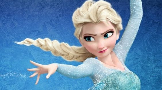 24 facts Disney got wrong http://www.essentialkids.com.au/entertainment/movies/24-historical-inaccuracies-in-disney-movies-20160122-gmbowk