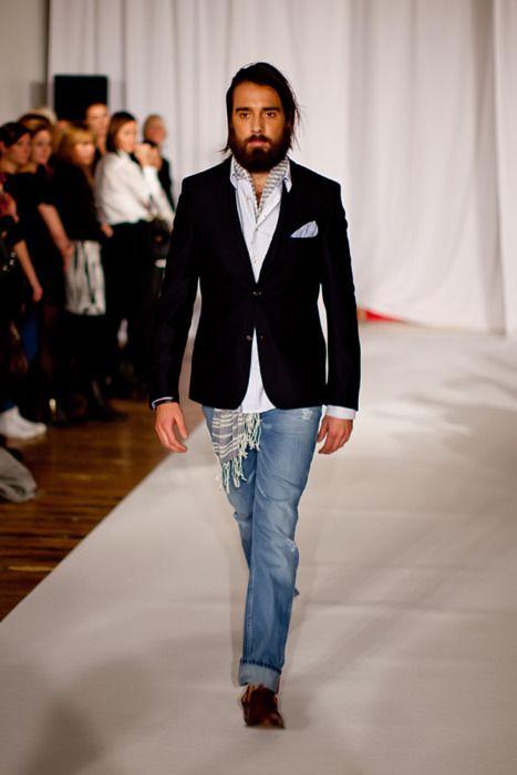 Blazers And Jeans Combo Priletai Com