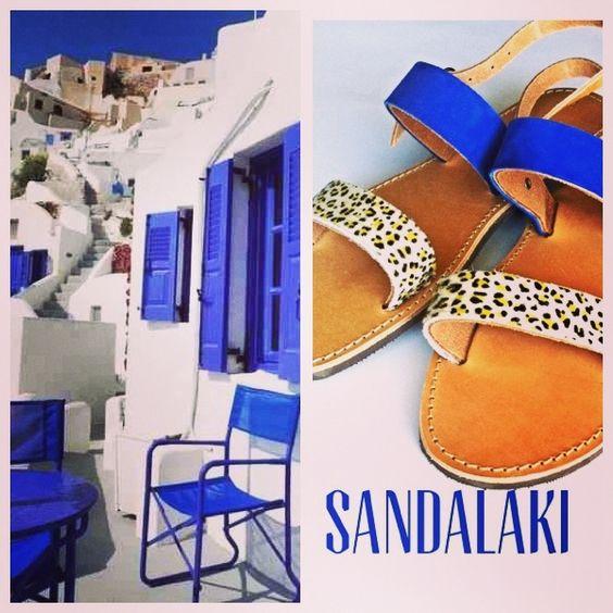 #sandalaki Handmade greek leather sandals Find us:Facebook/sandalaki Instagram:#sandalaki www.etsy.com/sandalakihandmade