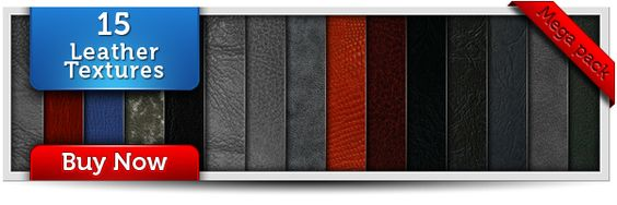 Textures - 12 Leather Textures | GraphicRiver