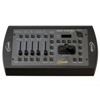 Prolight Transcension DMX Baby JC-1 Controller