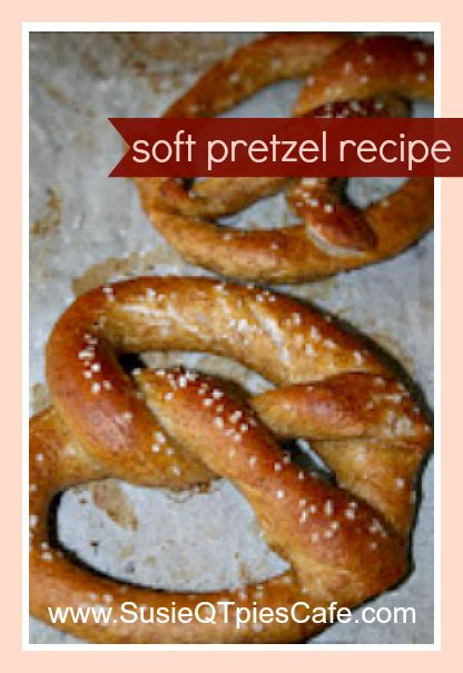 video anchors make pretzels national pretzel