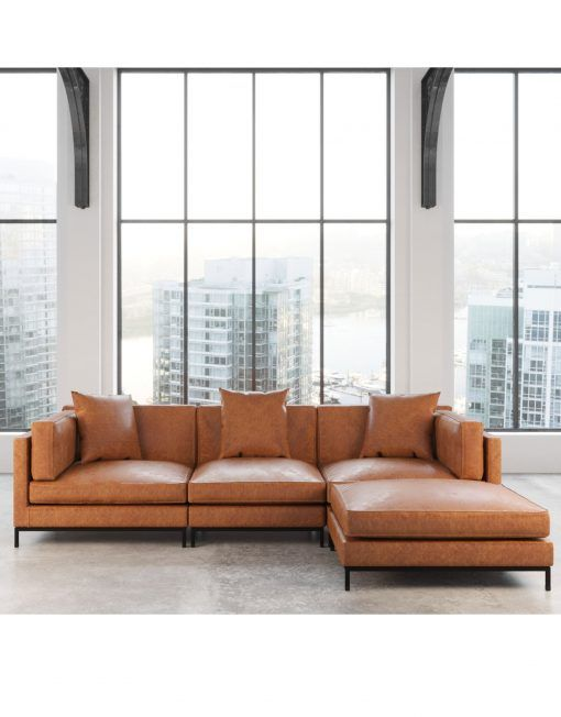 Migliore Sectional Best Leather Or Fabric Modular Sofa Design In