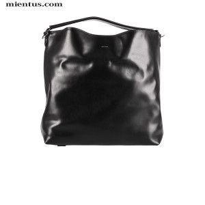 PAUL SMITH Bag
