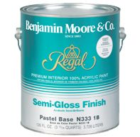 Home interior paints exterior paints painting wood - Benjamin moore exterior wood primer ...