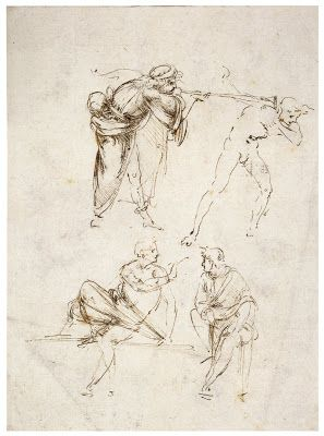 Homodesiribus: Vinci Léonard de