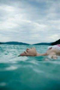 "scene from ""À Deriva "", ""Adrift"" 2009. Wonderful movie:)"