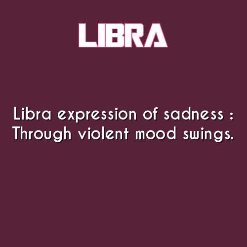 libra daily astrology fact