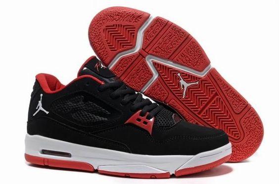 www.shopmallcn.com/ Nike Jordan Aero Mania Shoes Women #cheap #New #nike # jordan #shoes #online #wholesale #fashion #Beautiful #high #quality #new ...