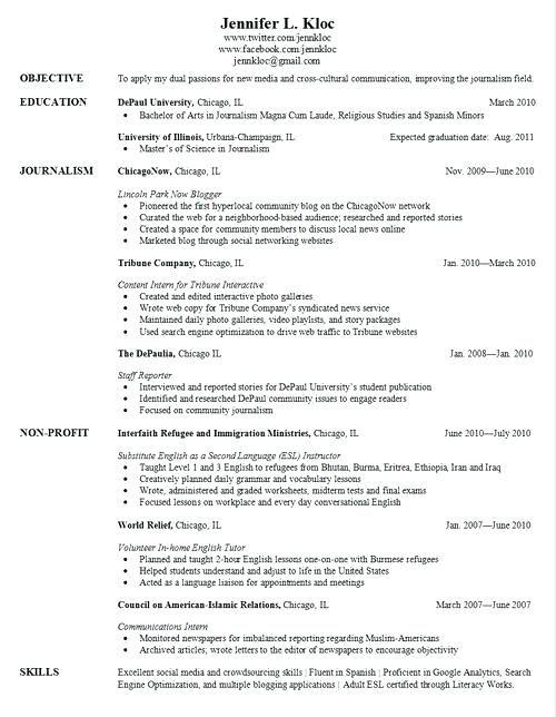 Resume Format Graduate School Resume Templates Resume For Graduate School High School Resume Resume Examples