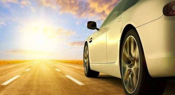 Hyundai Gains Indian Car Market Share Maruti And Tata Market Shares Decline Cartechnewz New Upcoming Cars Upcoming Cars Tata