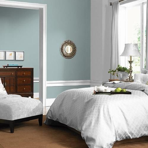 Ppg1145 4 Paint Color From Ppg Paint Colors For Diyers
