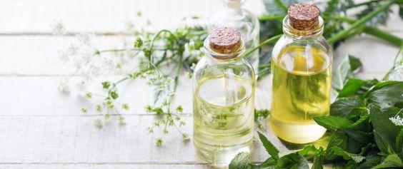 Zen Box | Essential Oils | Essential Oils Have Super Powers®