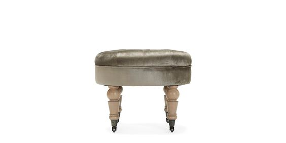 next.co.uk footstools 3