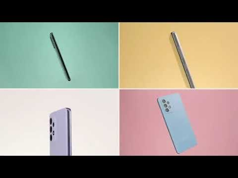 Samsung Galaxy A52 Mobile Phone Shop Near Me Mobile Store Near Me Mobile Showroom In Chennai Youtube In 2021 Phone Shop Mobile Store Mobile Phone Shops