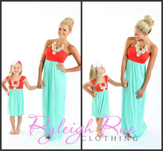 Online shopping for popular & hot Mother Son Outfits from Mother & Kids, Matching Family Outfits, Clothing Sets, Women's Clothing & Accessories and more related Mother Son Outfits like Mother Son Outfits. Discover over of the best Selection Mother Son Outfits on derfkasiber.ga