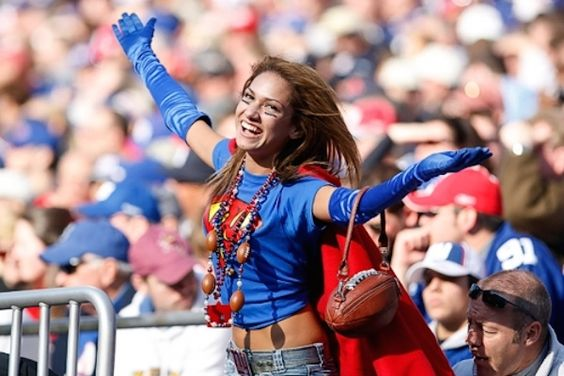 Win a $250 cash prize if your are crowned Miss Bleed Big Blue! Tag a Giants fan and spread the word!  See the link below for more info.  #giants #nyg #nygiants #bigblue #gmen #missbleedbigblue #giantsnation   http://bleedbigblue.com/miss-bleed-big-blue/
