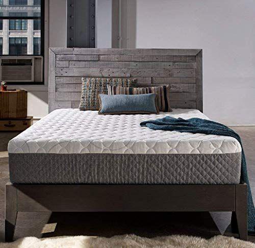 Best Type Of Mattress For Side Sleepers Best Mattress Box Bed