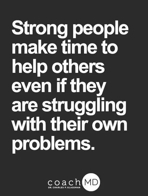 Help Others No Matter What It Will Always Come Back To You Inspirational Words Strong Quotes Queen Quotes