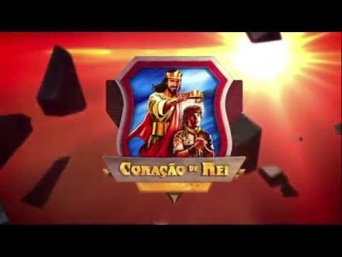 Reportagem Abertura Do Campori Youtube Em 2020 Hinos