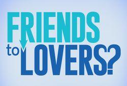 Afbeeldingsresultaat voor friends to lovers