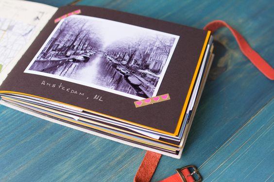livro_memorias_holanda_lilou_estudio-4