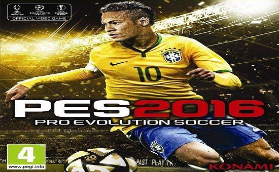 Best 25+ Pro soccer 2016 ideas on Pinterest Jogos procurando - u förmige küche