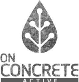Prodotti - Bltmilano prodotti nanotecnogici, pro pulizia, igiene vetri, interni, facciate, pietre, pelli, antiodore, acqua purificata