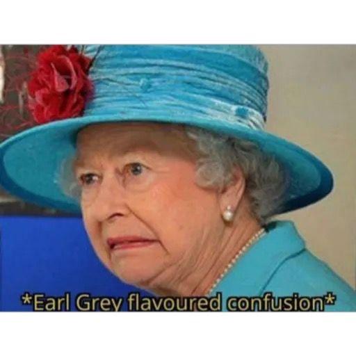 Pin By Galene On Memes Royal Family Meghan Markle Royal