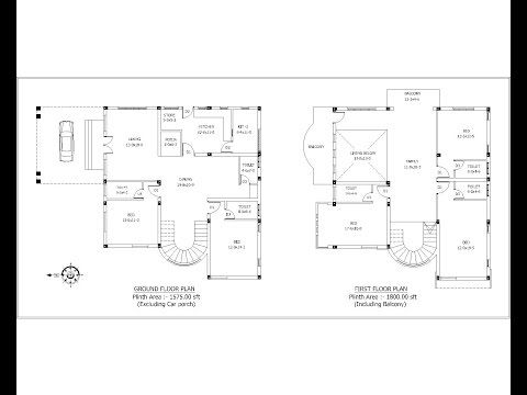 Tamilnadu House Plans North Facing Home Design How To Plan House Plans Plan Design