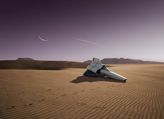 Photograph A second chance by George Christakis on 500px