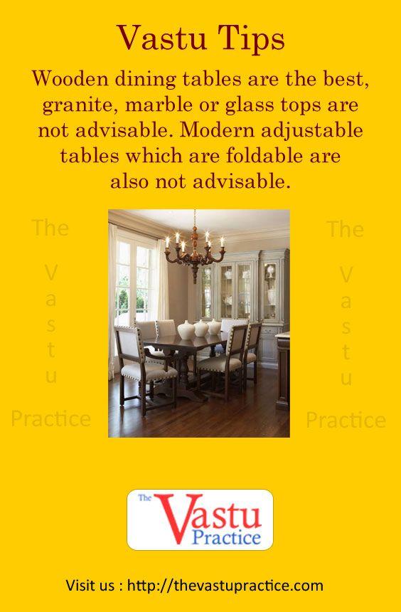 Vastu For Dining Room Rustic Kitchen Design Kitchen Table
