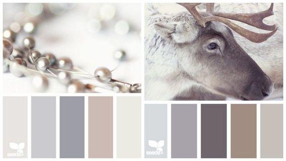 welche farbe kueche farbpalette neutrale farben grau creme 750 424 maybe similar. Black Bedroom Furniture Sets. Home Design Ideas