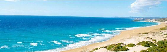 Das ist wirklich ein Traumurlaub. Strand, Sonne, Meer. Mein nächster #Badeurlaub kommt bestimmt :)