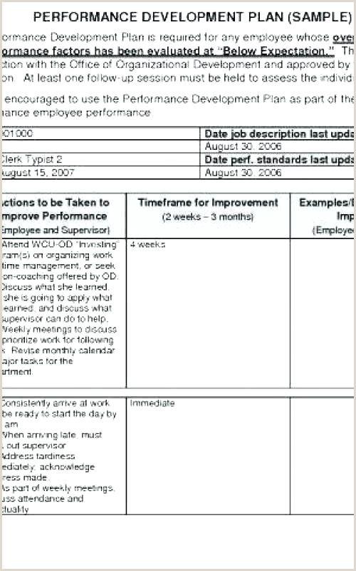 Bba Fresher Resume Format Doc Myoscommercetemplates Com Time Management Attendance Sheet Template Student Data Tracking Sheet