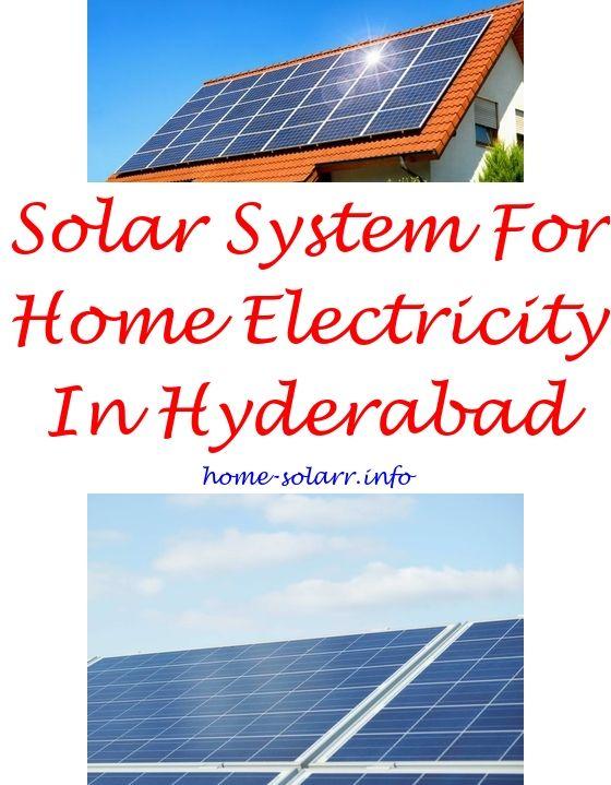 Solar Home System Jakarta Solar Heater For Pool Sun How Can I Make A Solar Panel 8466091024 Solar Power Kits Solar Power House Solar Electric