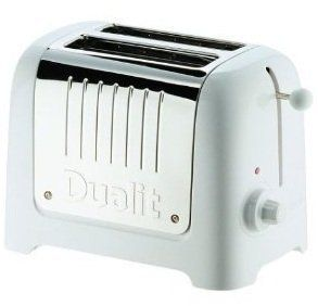 2 Slice LITE Toaster- Cream by Electra-Craft, http://www.amazon.com/dp/B002DV17I8/ref=cm_sw_r_pi_dp_Rh9dqb0ZY9ESR